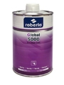 ROBERLO GLOBAL 5000